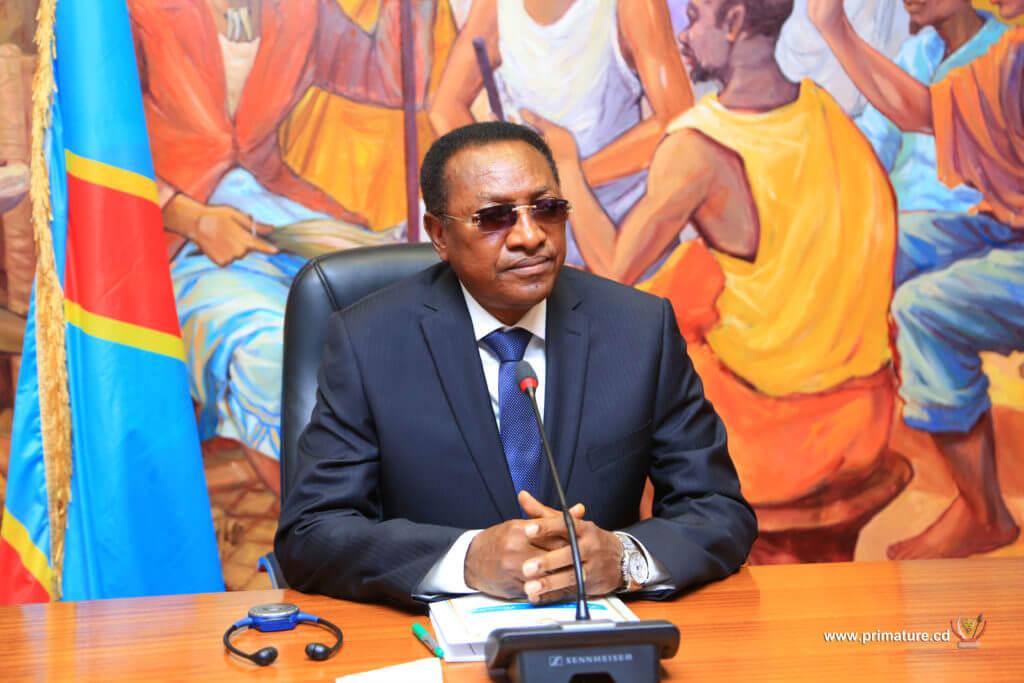 RDC: pourquoi octroyer 85% de revenus du contrôle des flux téléphoniques à une société controversé ? 1