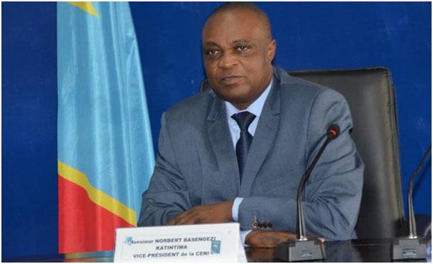 RDC: 700 000 témoins, 270 000 observateurs et 1 575 journalistes accrédités pour les élections 1
