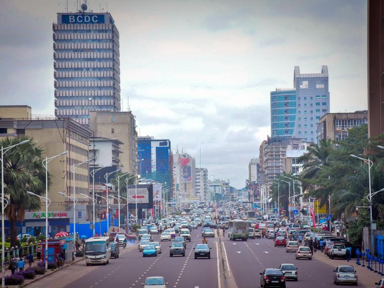 RDC : recapitalisation de banques, les retardataires n'ont plus que sept jours! 1