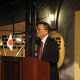 RDC: le Japon souhaite des élections transparentes et pacifiques le 23 décembre 2018 8