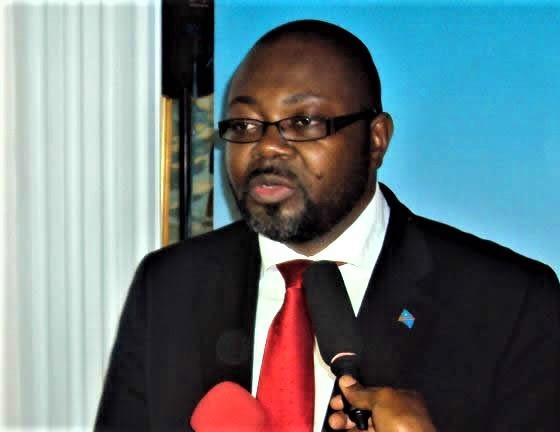 Kabasubabo: «l'auto-anéantissement LAMUKA–CACH prépare la victoire du FCC» 1