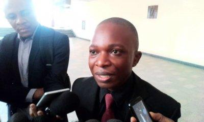 Paul Muhindo : «le report des élections à Beni est une décision politique » 1
