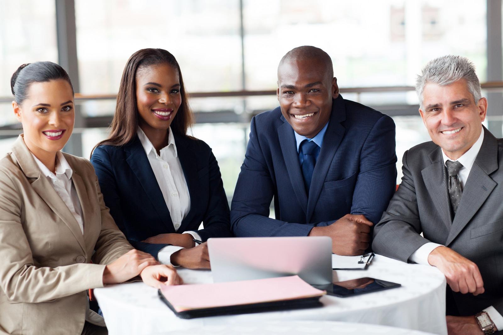 RDC : la quatrième session de Congo Business Network prévue le 5 janvier 2019 1