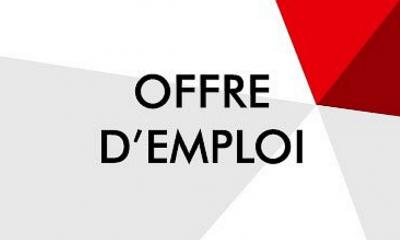 RDC : la Banque mondiale recrute pour le poste de chauffeur 4