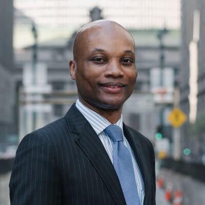 Noel K. Tshiani : « cinq termes vont distinguer les entrepreneurs sérieux en 2019 » 1