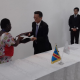 RDC : le Japon finance la construction d'un centre professionnel à Kikwit 6