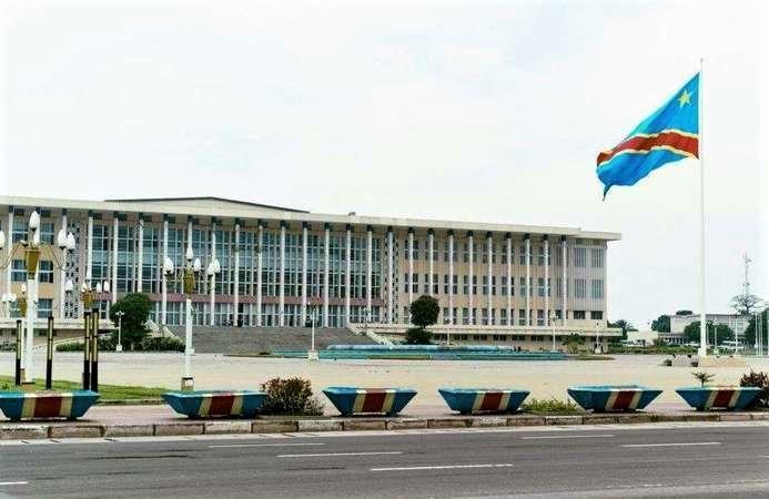 RDC : Assemblée nationale, FCC et LAMUKA vont co-diriger le bureau provisoire 1
