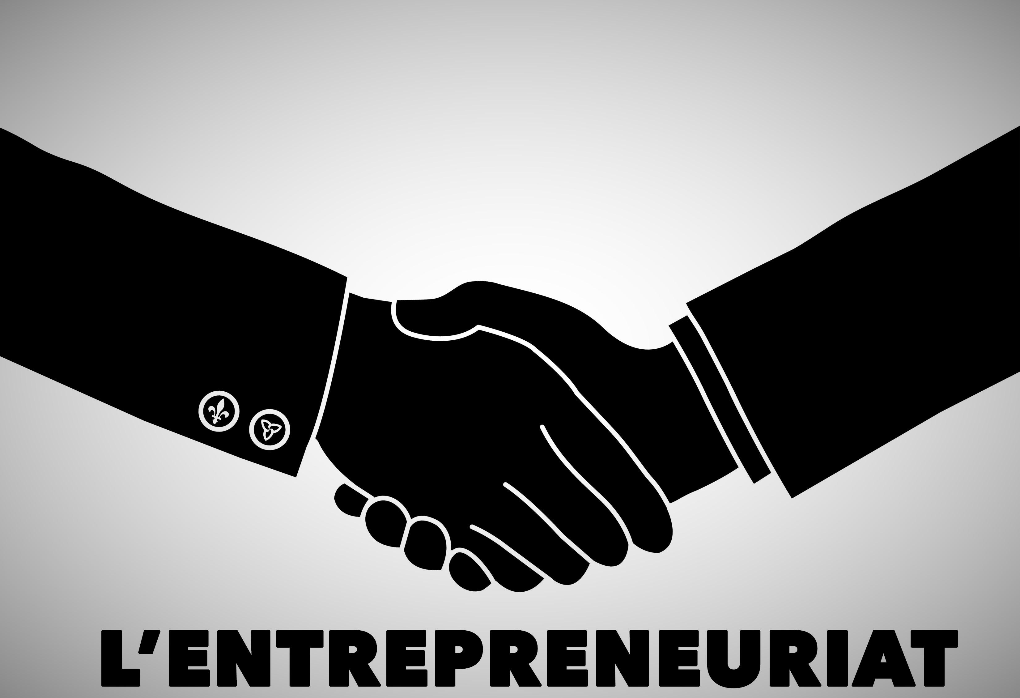RDC: vers la mise en œuvre d'un programme national de l'entrepreneuriat 1
