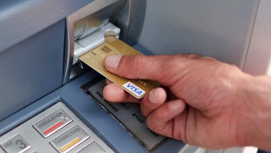 RDC: la banque centrale rend gratuits quinze services bancaires 1