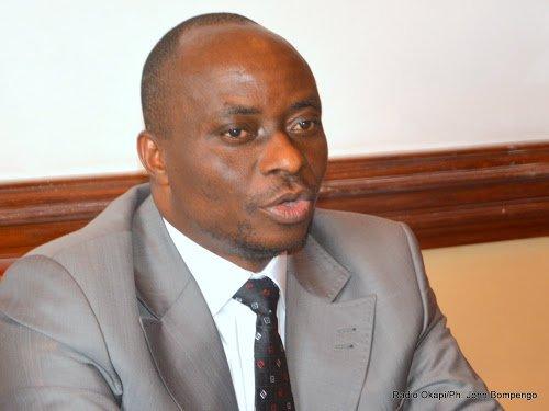 RDC : des télécoms sommées de rétablir Internet et SMS dans 24 heures 1