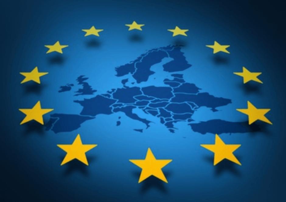 RDC : l'UE invite la classe politique à contribuer au succès du passage de pouvoir 1