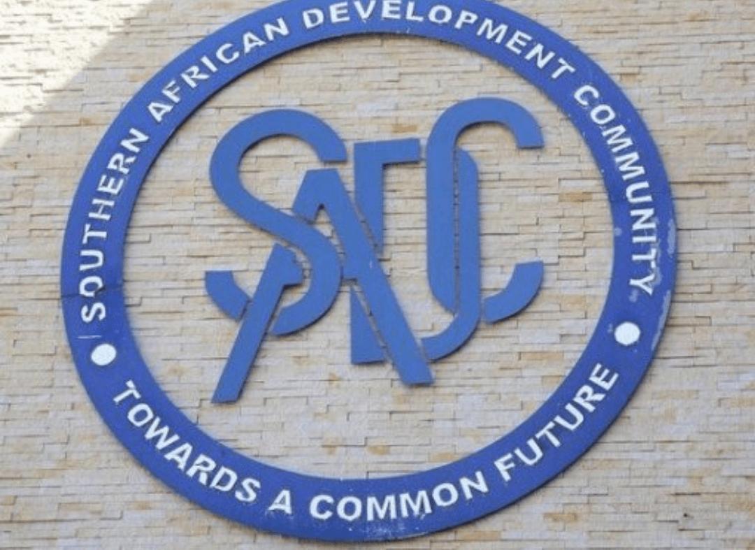 RDC : double troïka de la SADC, les résolutions en dix points ! 1