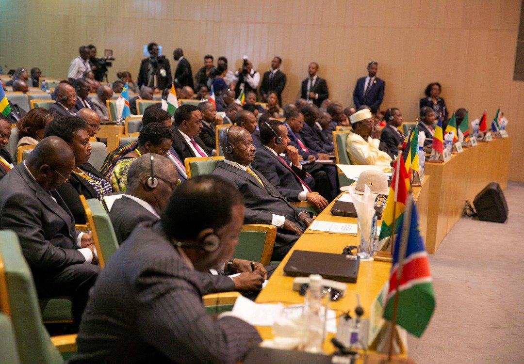 RDC : la mission «Kagame» à Kinshasa avorte pour deux raisons 1