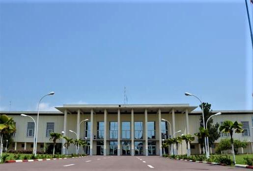 RDC : les deux premiers actes de gestion du président Félix Tshisekedi 1