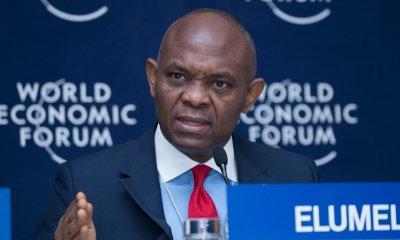 Tony Elumelu: «nous devons également intégrer l'Afrique à travers le commerce» 1