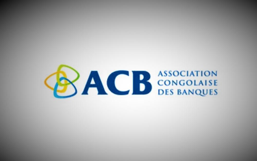 RDC: les trois défis majeurs des banques commerciales ! 1
