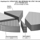 RDC : 61% des dépenses du Trésor affectés aux salaires et frais de fonctionnement 20