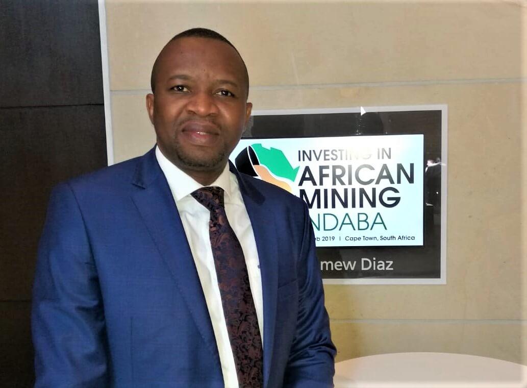 RDC : Equity Bank, le partenaire financier des miniers à Mining Indaba 2019 1