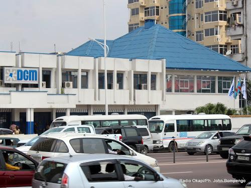 RDC : un visa de 30 jours accordé à tout étranger d'origine congolaise! 1