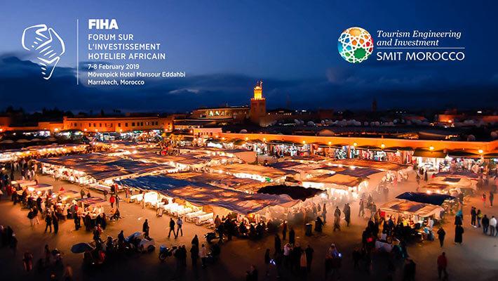 Afrique : l'urgence d'investir dans le tourisme, gage de la croissance et le développement local 1