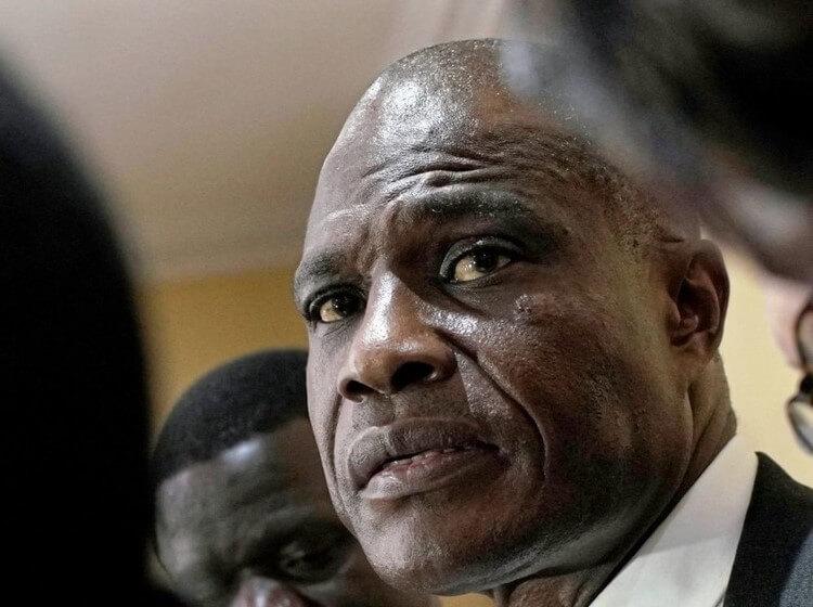 RDC : Fayulu invité à dénoncer les attaques contre les journalistes dans ses meetings 1