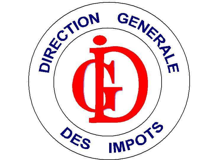 RDC : les contribuables invités à retirer la nouvelle déclaration unique des impôts ! 1