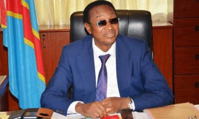 RDC : PT-NTIC, Tshisekedi ordonne la résiliation du contrat léonin «AGI» ! 15