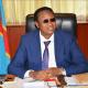 RDC : PT-NTIC, Tshisekedi ordonne la résiliation du contrat léonin «AGI» ! 16