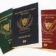 RDC : SEMLEX suspend la production de passeports de services et diplomatiques ! 13