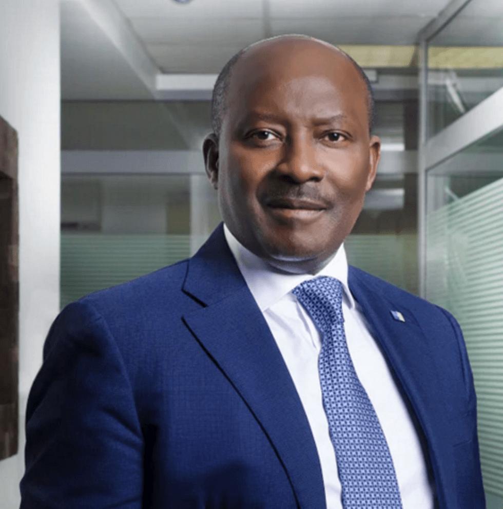 Oyima : « 2018 aura été l'année du renforcement pour le Groupe BGFIBank» 1