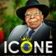 RDC : message de condoléances du PALU-A à la famille Gizenga 19