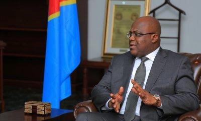 RDC : Tshisekedi va nommer un informateur de la majorité parlementaire 11