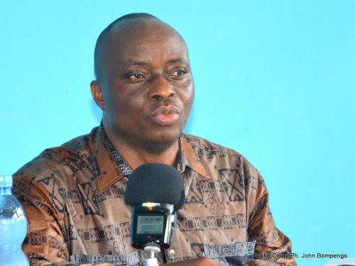 RDC: ACAJ préconise l'adoption d'un projet de loi fixant les avantages des anciens membres de l'Exécutif 1