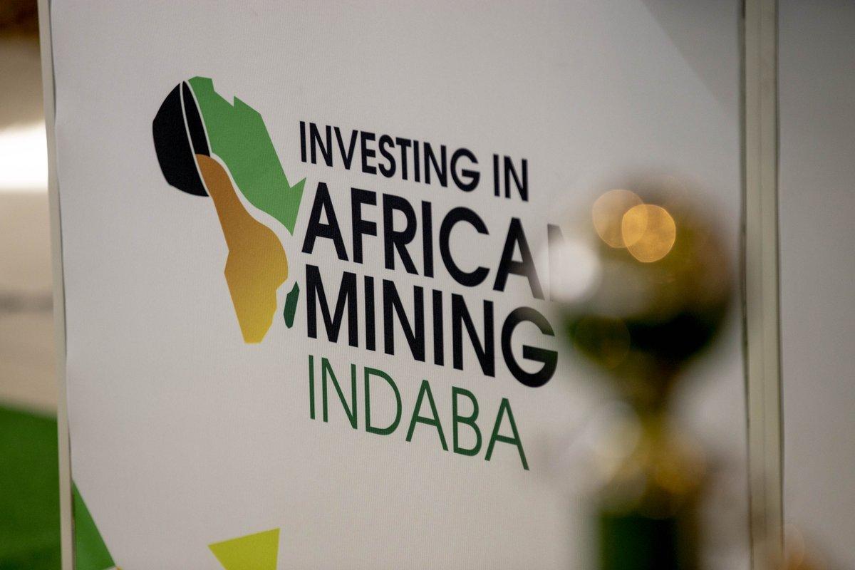 Mining Indaba: le secteur minier de la RDC au centre des trois rencontres-phares 1