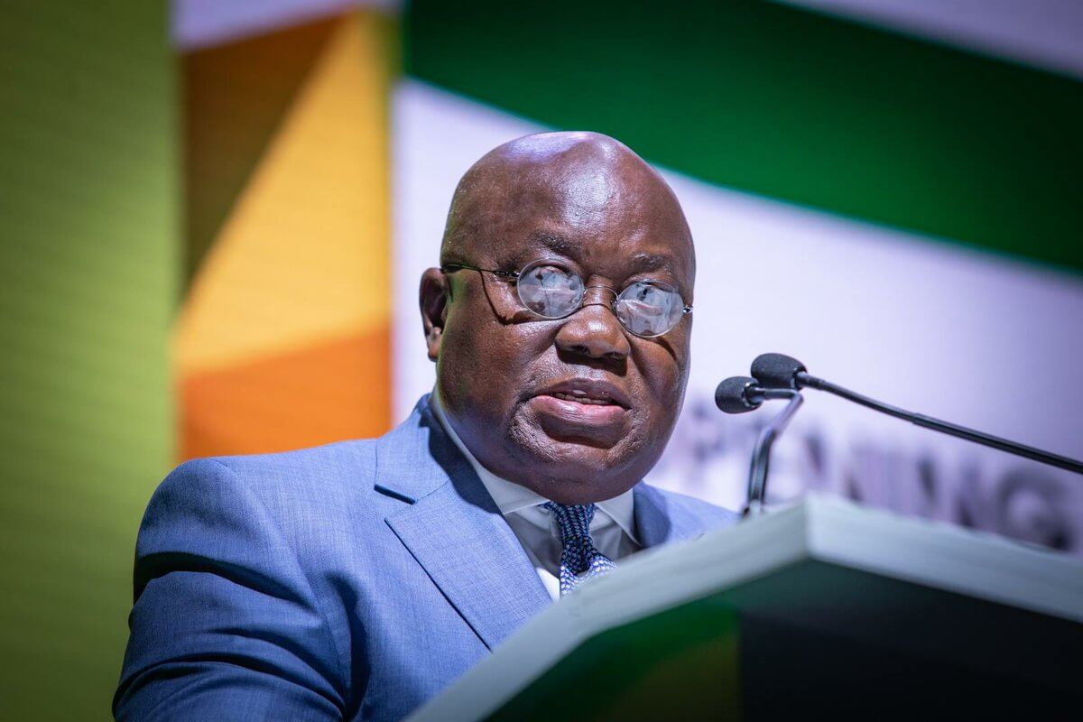 Afrique: appel à plus de collaboration entre intervenants de l'industrie minière 2