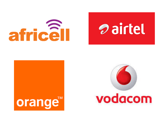 RDC: les télécoms dénoncent le contrôle de flux téléphoniques du prestataire AGI! 1