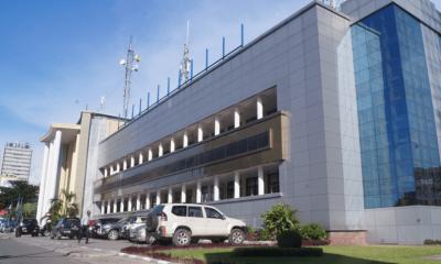 RDC: les quatre vérités sur la grève à la SCPT! 6