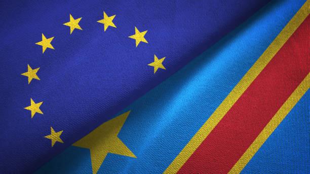 RDC-UE : vers le dégel de la crise diplomatique | Zoom Eco