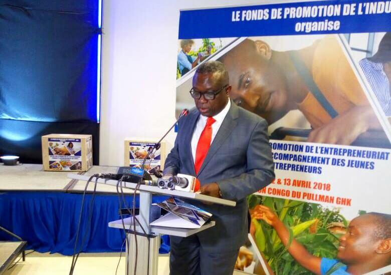 RDC: le FPI finance 13 projets urgents du programme de 100 jours de Tshisekedi 1