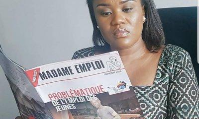 RDC : Ebambi Katalayi dit NON à la souffrance des travailleurs congolais ! 15
