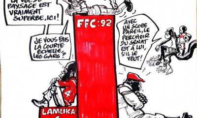 RDC : IRDH tire la leçon des sénatoriales et formule trois recommandations 11