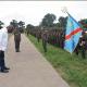 RDC : armée et police, des salaires déjà disponibles en banques ! 29