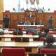 RDC : trois millions de dollars détournés au Sénat ? 22
