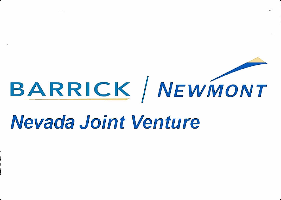 USA : Barrick-Newmont, la joint-venture historique de l'or au Nevada ! 1