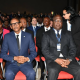 Africa Ceo Forum : le panel présidentiel met Kagame face à Tshisekedi 10
