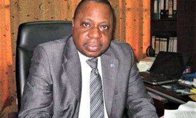 Léonide Mupepele: «le Congo a-t-il eu raison de déclarer le cobalt métal stratégique ? 17