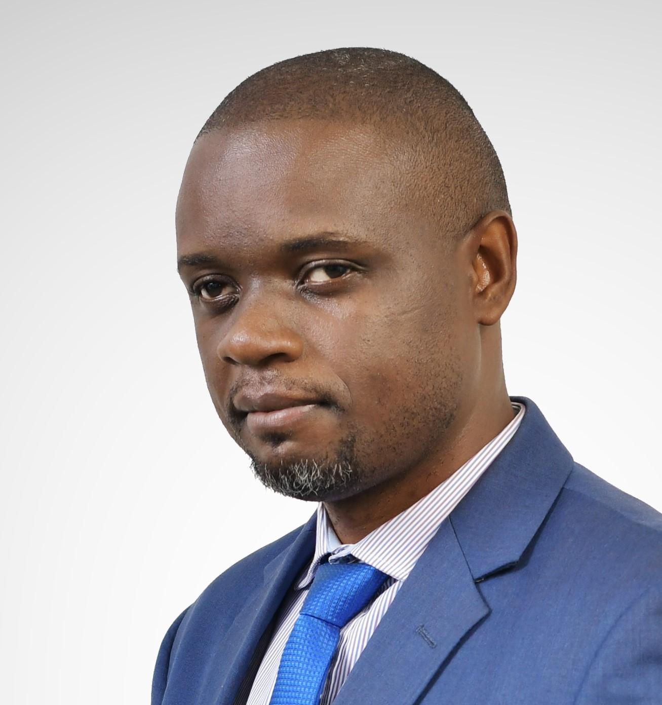 RDC: trois propositions de Patrick Onoya à Félix Tshisekedi pour booster le développement 1