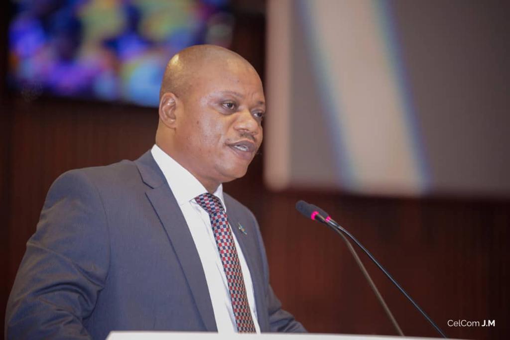 RDC: Assemblée nationale, des candidats au Bureau présentent leurs visions 3