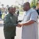 RDC : FCC contre la gestion des fonds publics au mépris des lois ! 7