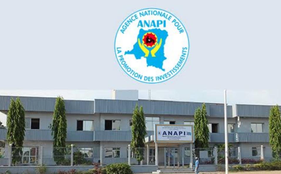 RDC : ANAPI annonce la journée économique à Varsovie ! 1